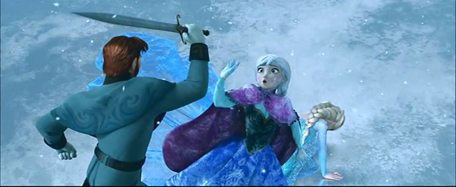File:Anna-save-Elsa.png