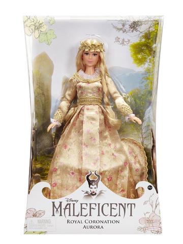 File:Aurora Royal Coronation Doll Boxed.png