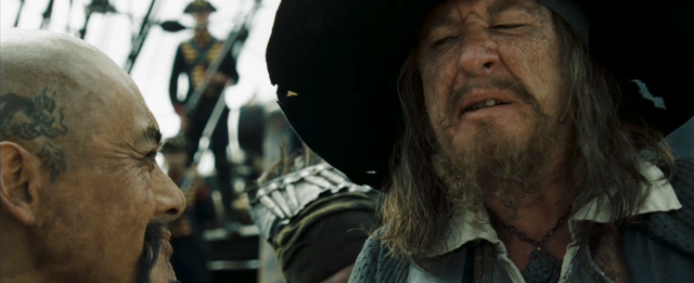 File:Barbossa arguing with Sao Feng.png