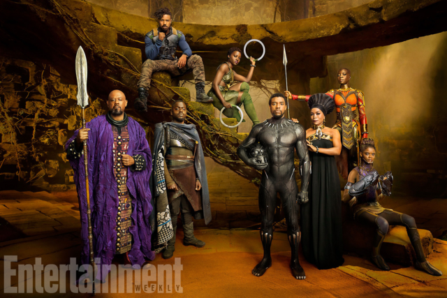 File:Black Panther photography 5.png