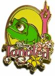 Booster Collection - Disney Tangled - Pascal Only