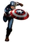 CaptainAmerica9-TFA