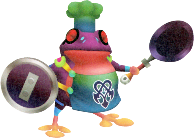 File:Chef Kyroo (Nightmare) KH3D.png