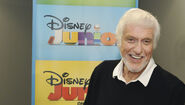 Dick Van Dyke-Disney Junior 01