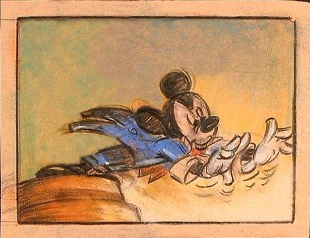 File:Disney's Mickey Mouse - Symphony Hour - Storyboard - 12 - Detail.jpg