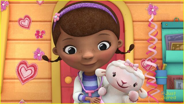 File:Doc-mcstuffins-day-without-cuddles-01.jpg