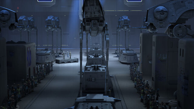 File:Empire Day 25.jpg