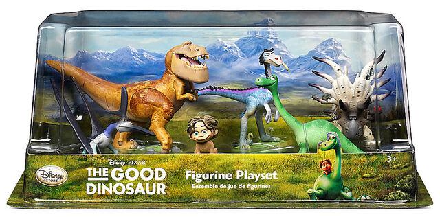 File:Figurine Playset.jpg