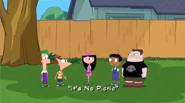 File:It's No Picnic title card.png