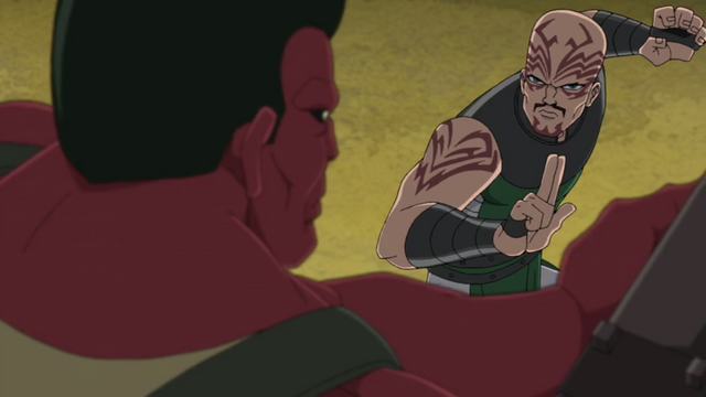 File:Karnak vs Red Hulk AOS 1.png