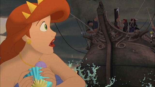 File:Little-mermaid3-disneyscreencaps.com-479.jpg