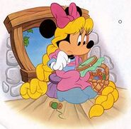 Minnie-as-Rapunzel-disney-princess-26936329-300-294