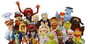 Muppets28