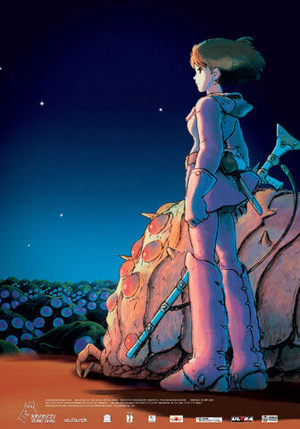 File:Nausicaä of the Valley of the Wind 3.jpg