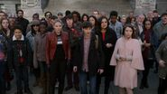Once Upon a Time - 5x23 - An Untold Story - Heroes See Return
