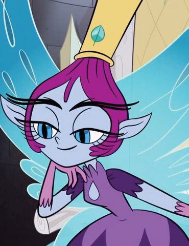 File:Pixie-Empress.png