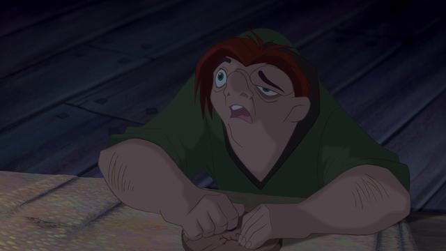 File:Quasimodo 112.PNG