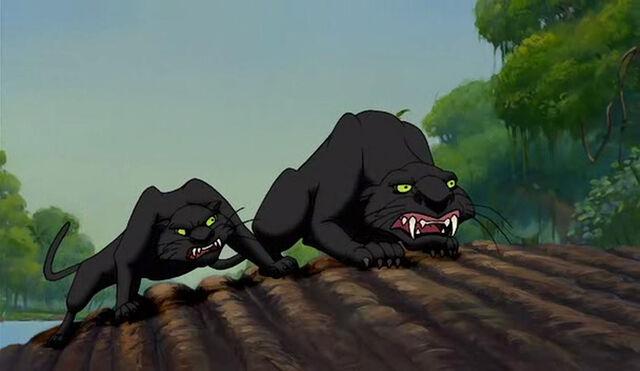 File:Tarzan-jane-disneyscreencaps.com-1559.jpg