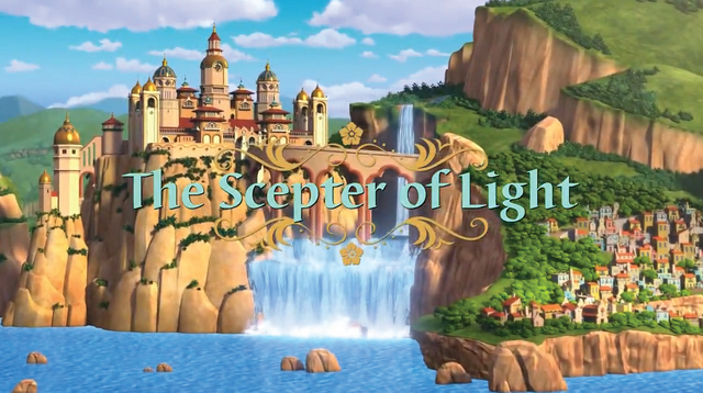 File:The Scepter of Light.png