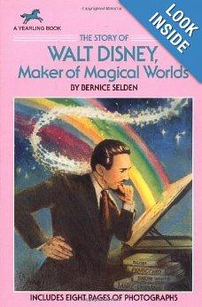 File:The story of walt disney maker of magical worlds.jpg