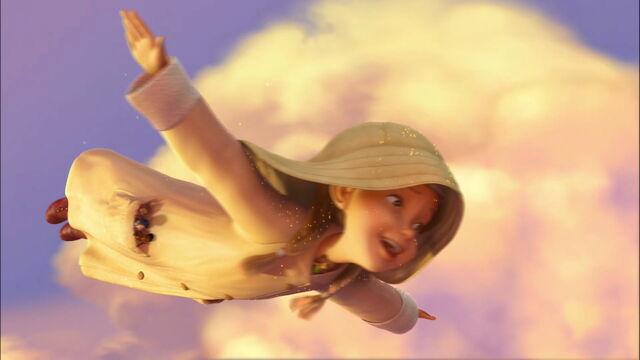 File:Tinkerbell-great-fairy-rescue-disneyscreencaps com-7295.jpg