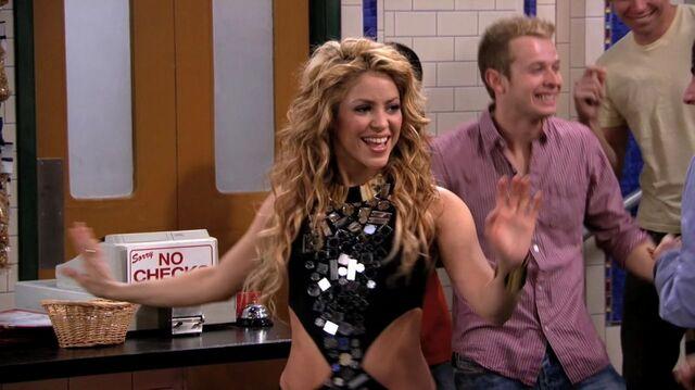 File:Wizards of Waverly Place - 3x17 - Dude Looks Like Shakira - Shakira 2.jpg