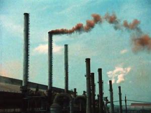 File:1965-steel-america-13.jpg
