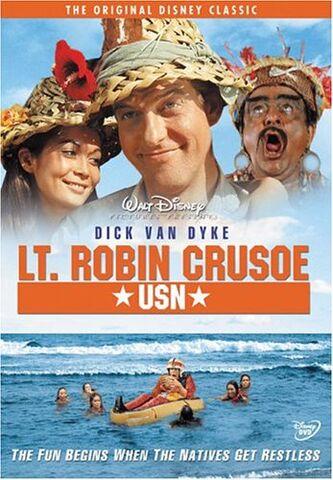 File:1966-crusoe-4.jpg