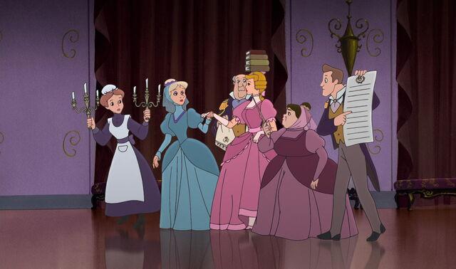 File:Cinderella2-disneyscreencaps.com-1478.jpg