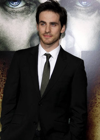 File:Colin O'Donoghue.png