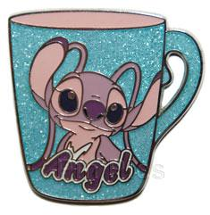 File:DLP - Angel Mug.jpeg