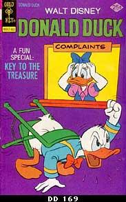 File:Donald duck comic 169.jpg