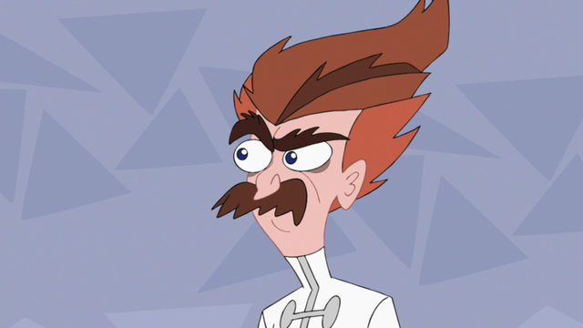 File:Dr.BloodPudding.png