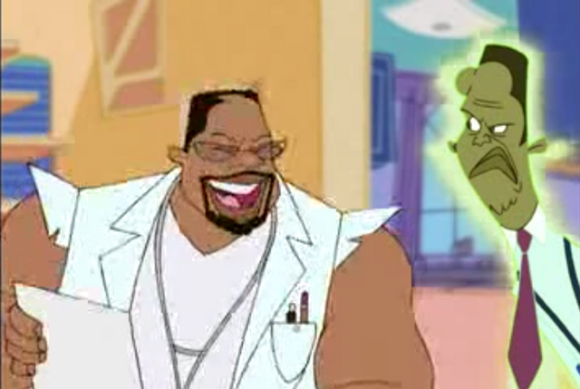 File:Drpaynelaugh.png