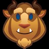 EmojiBlitzBeast