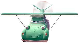 File:Franz-planes.jpeg