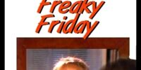 Freaky Friday (1995)