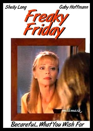 File:Freaky Friday 1995.jpg