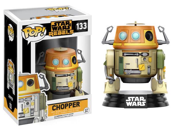 File:Funko Pop Chopper.jpg