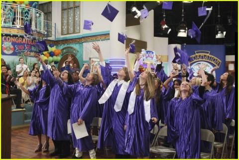 File:Graduation on Deck.jpg