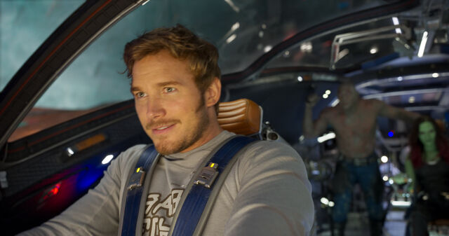 File:Guardians of the Galaxy Vol. 2 197.jpg