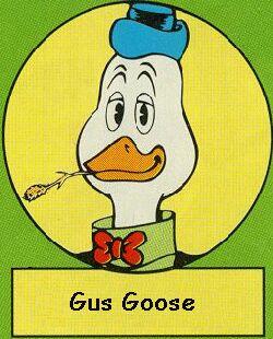 File:Gus.jpg