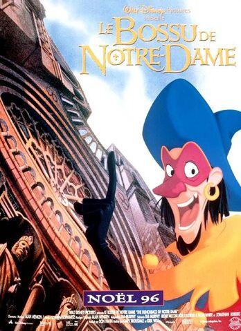 File:HoND French poster art 2.jpg
