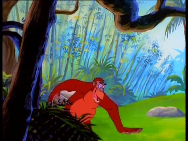 File:Junglecubsborntobewild (3).png