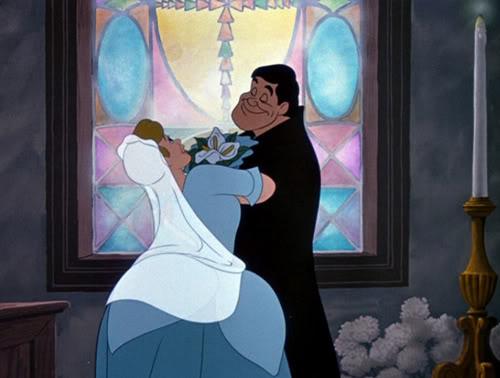 File:Katrina getting Married.jpg