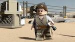 Lego The Force Awakens 02