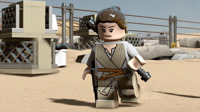 File:Lego The Force Awakens 02.jpeg