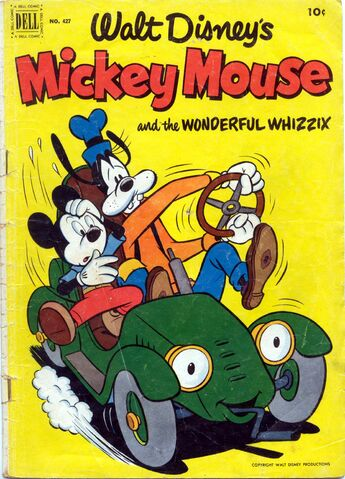 File:Mickey mouse comic 427.jpg