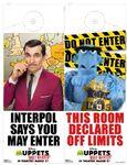 Muppets-Most-Wanted-Door-Hanger