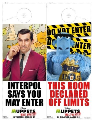 File:Muppets-Most-Wanted-Door-Hanger.jpg